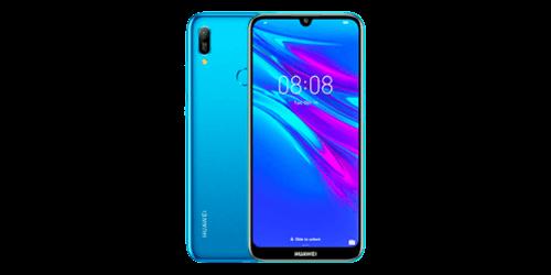 Huawei Y6 (2019) / Y6s (2019)
