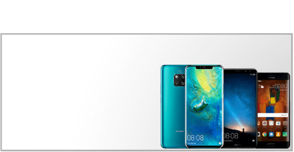 Huawei Mate-serien