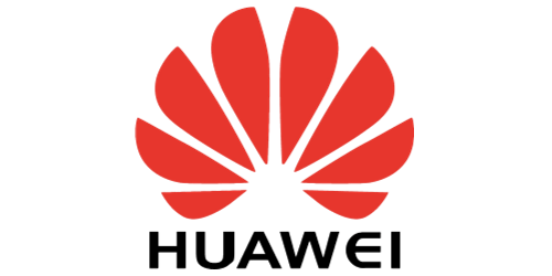 Huawei MateBook Sleeves