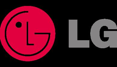 Fjernbetjeninger til LG