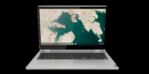 Opladere til Lenovo Chromebook