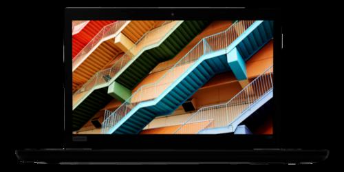 Opladere til Lenovo ThinkPad