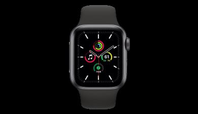 Apple Watch 6 Remme