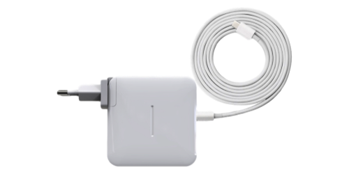 Huawei MateBook Opladere