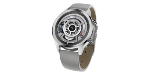 TicWatch C2 20mm