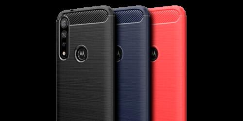 Covers til Motorola Moto G8 Plus