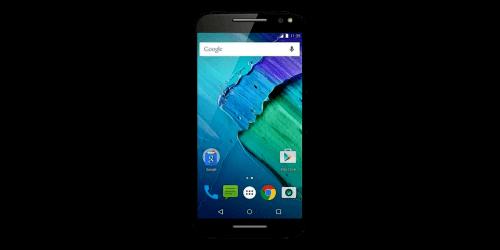 Motorola Moto-serien