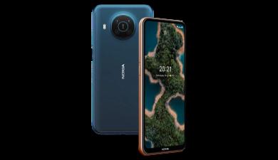 Nokia X-Serien