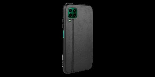 Huawei P40 Lite Covers