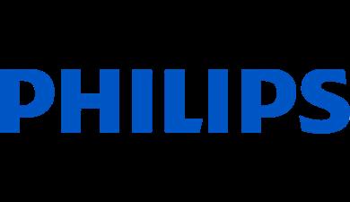 Fjernbetjeninger til Philips