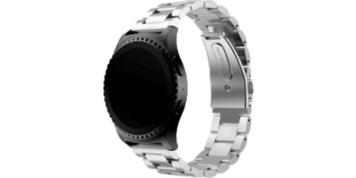 Remme til Huawei Watch 2/W2
