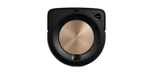 iRobot Roomba S9 / S9+