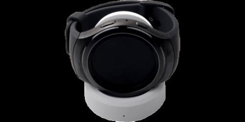 Oplader til Samsung Gear S3
