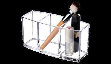 Tilbehør til Makeup