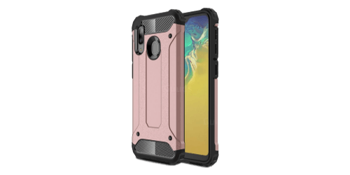 Covers til Galaxy A10
