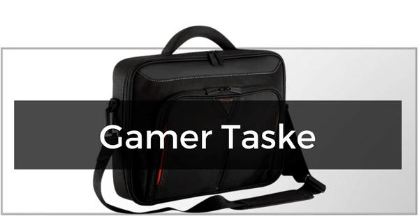 Gaming tasker