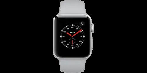 Apple Watch 4 Skærmbeskyttelse