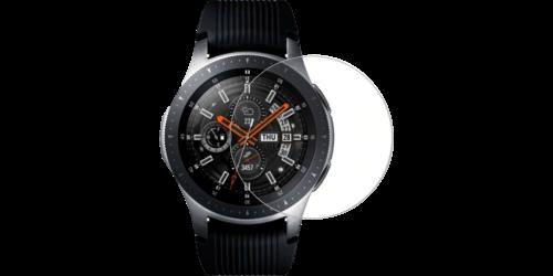Samsung Galaxy Watch 42mm Panserglas & Skærmbeskyttelse