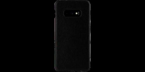 Samsung Galaxy S10e Covers