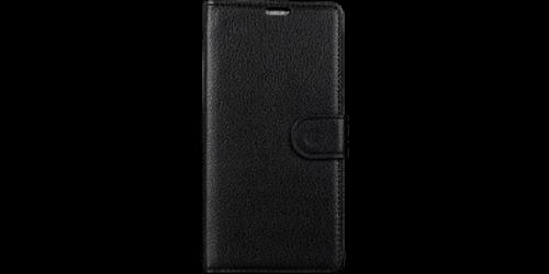 Covers til Huawei P30 Lite