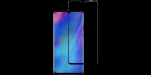 Huawei P30 Panserglas & Skærmbeskyttelse