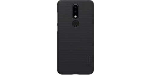 Covers til Nokia 5.1 Plus