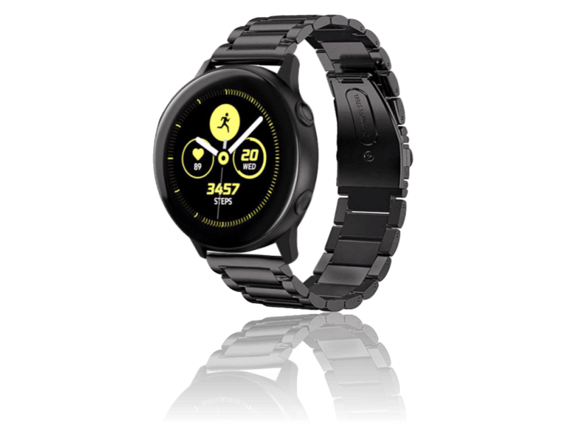 Remme til Galaxy Watch Active