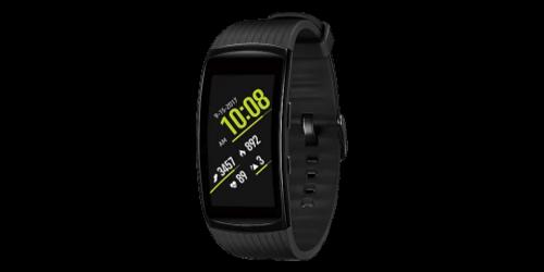 Samsung Gear Fit 2 / Fit 2 Pro