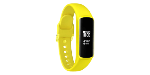 Samsung Galaxy Fit E Remme