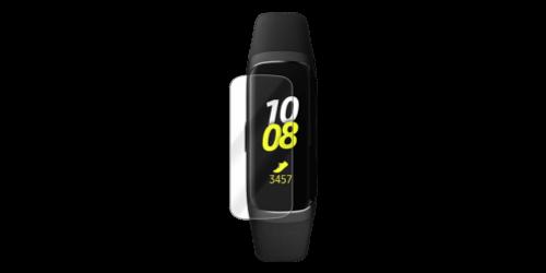 Samsung Galaxy Fit - R370 Skærmbeskyttelse