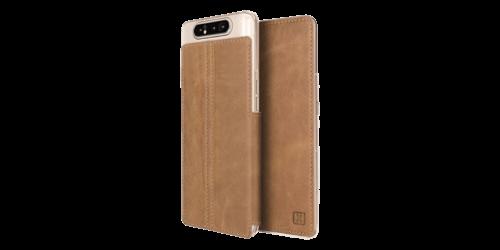 Samsung Galaxy A80 Covers