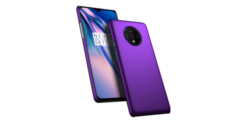 Covers til OnePlus 7T