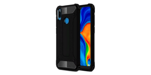 Huawei P40 Covers