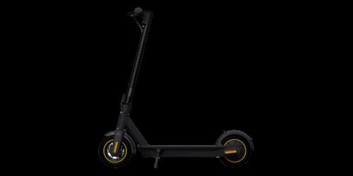 Ninebot G30 / G30D