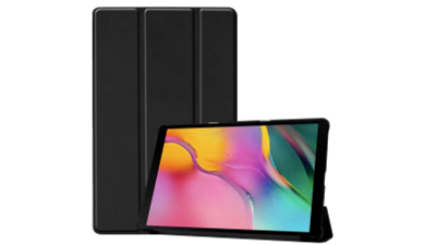 Samsung Galaxy Tab A7 (2020) Covers