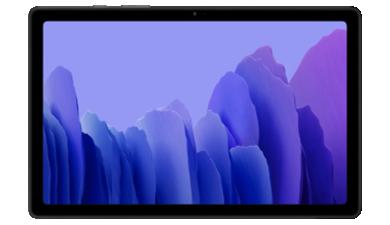 Samsung Galaxy Tab A7-Serien