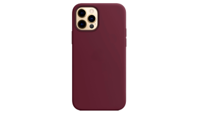 iPhone 12 Pro Covers