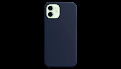 iPhone 12 Mini Covers