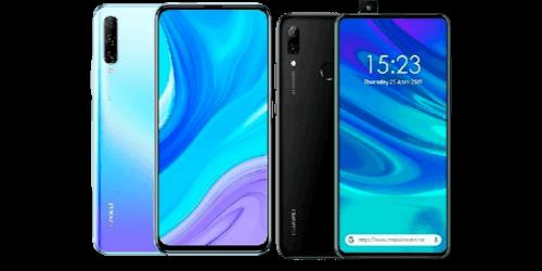 Huawei P Smart-Serien