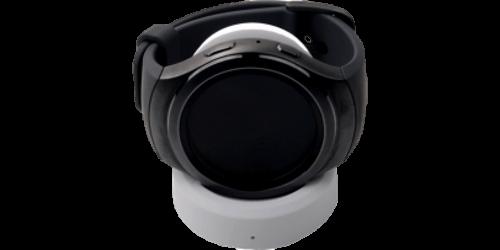 Samsung Gear Sport Oplader
