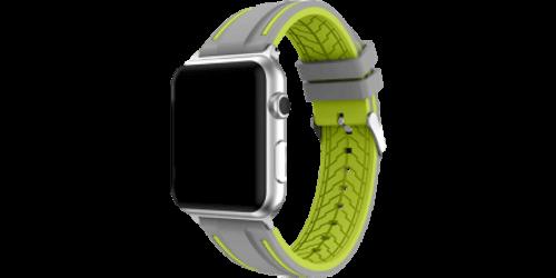 Sportsremme til Apple Watch 3