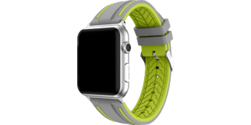 Apple Watch Sportsremme