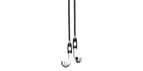 Snore / Straps til AirPods 1 / 2