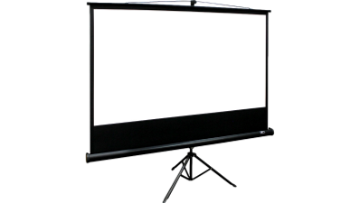 Projektor Baggrunde