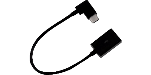 USB-C / USB 3.1