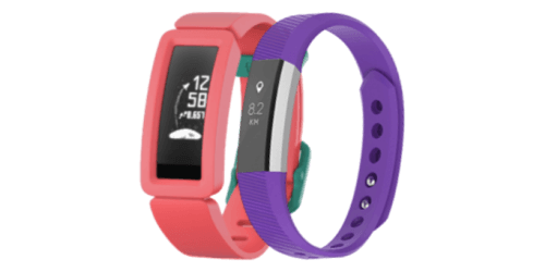 Fitbit Ace Oplader