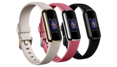 Fitbit Luxe Remme