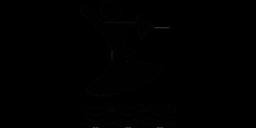 GoPro tilbehør til Vandski & Wakeboard