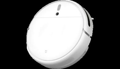 Xiaomi Mi Robot Vacuum Mop / Mop 2