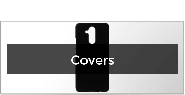 Covers til Huawei Mate 20 Lite